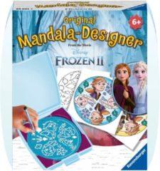 Mandala-Designer Ravensburger Mini Mandala Designer® Disney Frozen 2