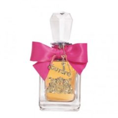 Juicy Couture Viva La Juicy 100 ml - Eau de Parfum - Damesparfum