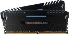Corsair Arbeitsspeicher DIMM 16 GB DDR4-2666 Kit