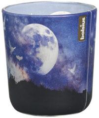 Bolsius International Geurglas 80/73 moon