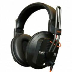 Fostex T20RPmk3 professionele hoofdtelefoon