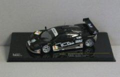 McLaren F1 GTR #1 1000Km Suzuka 1995 - 1:43 - IXO Models