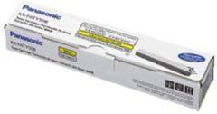 Panasonic KX-FATY508X Toner Geel voor MC6010 / MC6015 / MC6020 / MC 6040 / MC62 Standaard capaciteit (4.000 afdrukken) 1-pack