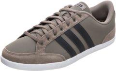 Adidas Originals Sneaker »Caflaire«