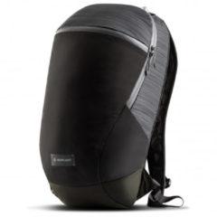 Heimplanet Arc 20L - Donkergrijs - Luxe Rugzak - Backpack - Laptoptas - Reistas - Heren - Dames - Duurzaam - Cadeau voor hem en haar