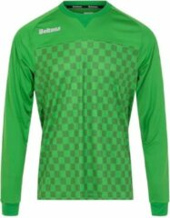 Beltona Sports Beltona Shirt Liverpool - kleur - Groen - maat - L