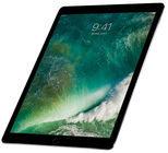Apple Computer Apple iPad Pro WI-FI 256 GB Grau - 10,5'' Tablet - Cortex 2,38 GHz 26,7cm-Display MPDY2FD/A