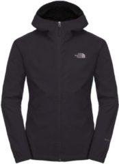 The North Face Quest Jacket Men Hardshelljacke Herren Größe L TNF black