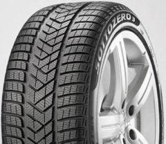 Universeel Pirelli Winter Sottozero III 245/45 R18 96V