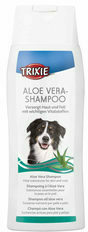 Trixie shampoo aloe vera 250 ML