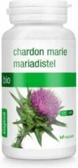 Purasana Bio mariadistel 270 mg 120 Vegacaps