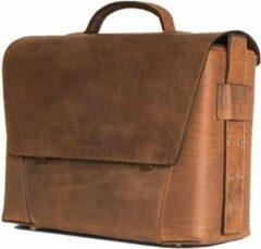Business Bags Vanguard By Ruitertassen Vanguard