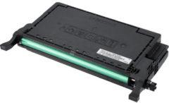 Samsung CLT-K5082L High Yield Black Toner Cartridge tonercartridge 1 stuk(s) Origineel Zwart