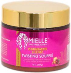 Mielle Organics Pomegranate&Honey Twisting Souffle 340gr