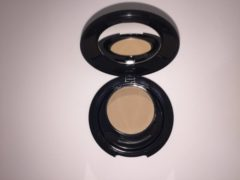 Beige Face Nico Baggio Compact eye shadow (kleur 23)