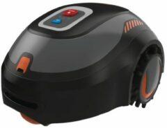 Black+Decker robotmaaier BCRMW121 12V