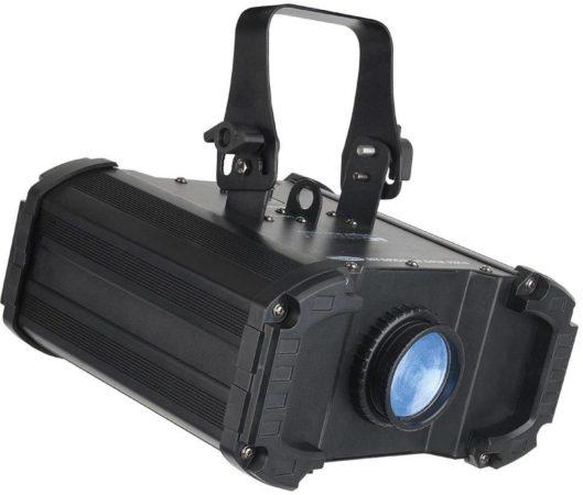 Afbeelding van Showtec Showtec Hydrogen DMX MKII, Watersimulerend LED lichteffect Home entertainment - Accessoires