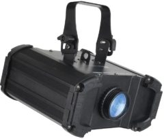 Showtec Showtec Hydrogen DMX MKII, Watersimulerend LED lichteffect Home entertainment - Accessoires