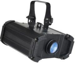 Showtec Showtec Hydrogen DMX MKII, Watersimulerend LED lichteffect Home entertainment - Accessoires