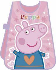 Nickelodeon Kinderschort Peppa Pig Junior 46 Cm Pvc Roze