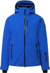 Bogner Eagle2-T heren ski jas kobalt