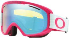 OAKLEY O-Frame 2.0 XM goggle