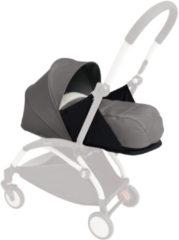 Babyzen Yoyo+ 0+ Newborn Pack - Grey - grijs
