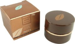 PHYT'S Phyts Touche de Lumiere groen Sparkle Organische make-up oogschaduw multipack 3x6ml