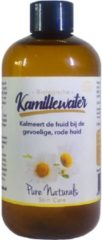 Pure Naturals Bodyspray Roomse kamille (hydrolaat) 50 ml | AncientHealing