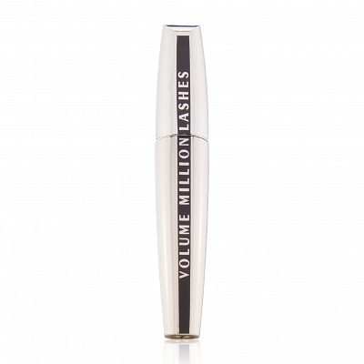 Afbeelding van L'Oréal Paris LOreal Paris Cosmetics Volume Million Lashes Mascara 105 ml - Brown