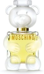 Moschino Toy 2 - 50 ml - eau de parfum spray - damesparfum