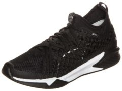Ignite XT Netfit Trainingsschuh Damen Puma puma black / puma white