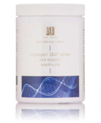 Beate Johnen Collagen 360° Drink, 300 g