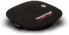 Hauppauge 01523 - TV Tuner MyMusic Bluetooth