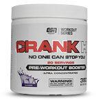 ESN Crank HC 380 gram