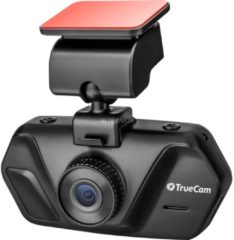 True Electronics GmbH Truecam A4, Dashcam
