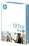 HP Office Paper CHP110 Printpapier DIN A4 80 g/m² 500 vellen Wit