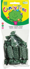 Candy Tree Hazelnoot toffees 75 Gram