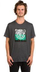 Element Log Jam T-Shirt