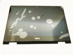 Dell LCD Display 6NKDX Touchscreen + LCD Led Panel