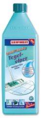 Leifheit 701 Special Cleaning Tegelvloerreiniger 1L