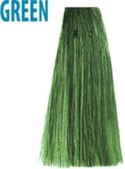 3DeLuXe Verf groen 100ml