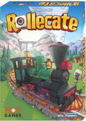 Rollecate - kaartspel - HOT Games