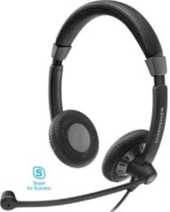 Sennheiser SC 70 USB MS Binaural Headset