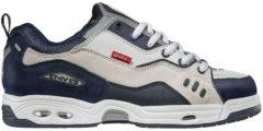 Blue Globe Ct-Iv Classic Sneakers