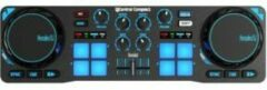 Hercules DJ Control Compact DJ-controller
