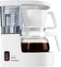 Witte Melitta Aromaboy - Koffiezetapparaat - 2 kopjes per keer