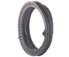 Novamatic Türmanschette für Waschmaschinen 3790201515