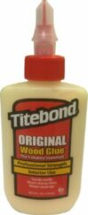 Titebond Original Wood Glue (118mL)