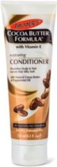 Palmers Cocoa Butter Formula Restoring Conditioner 250 ml
